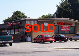 recent transactions gendron commercial